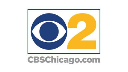 CBS 2 Chicago