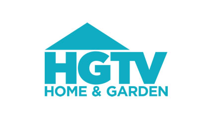 HGTV audio