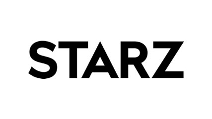 Starz Big Ticket Tuesday