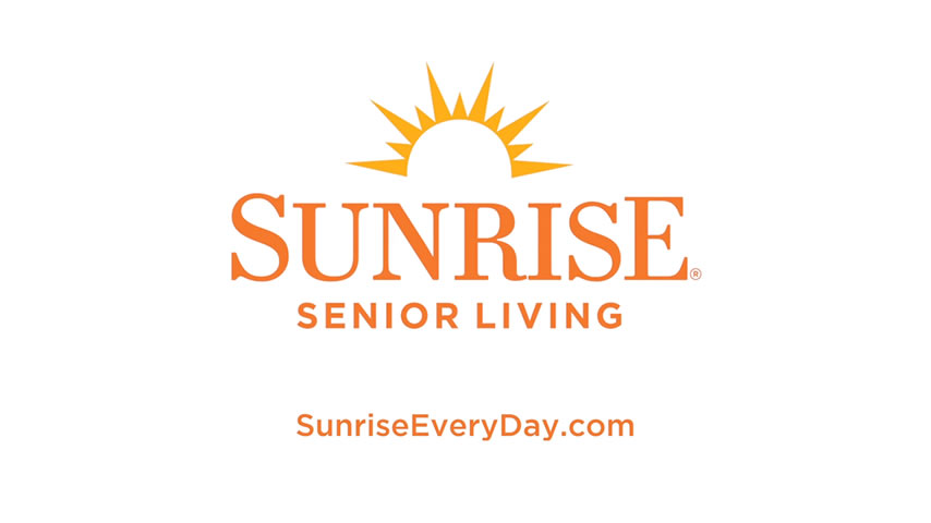 Sunrise Senior Living PC